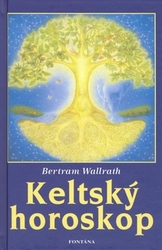 Wallrath, Bertram - Keltský horoskop