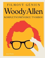 Bailey, Jason - Woody Allen