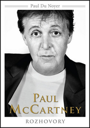 Noyer, Paul Du - Paul McCartney Rozhovory