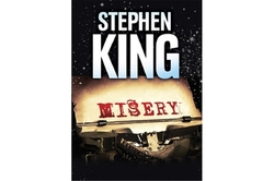 King Stephen - Misery